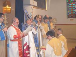 Lyon Ordination Sub 2