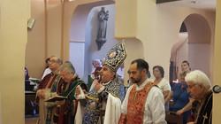 Mgr-Vahan-Nice-Badarak