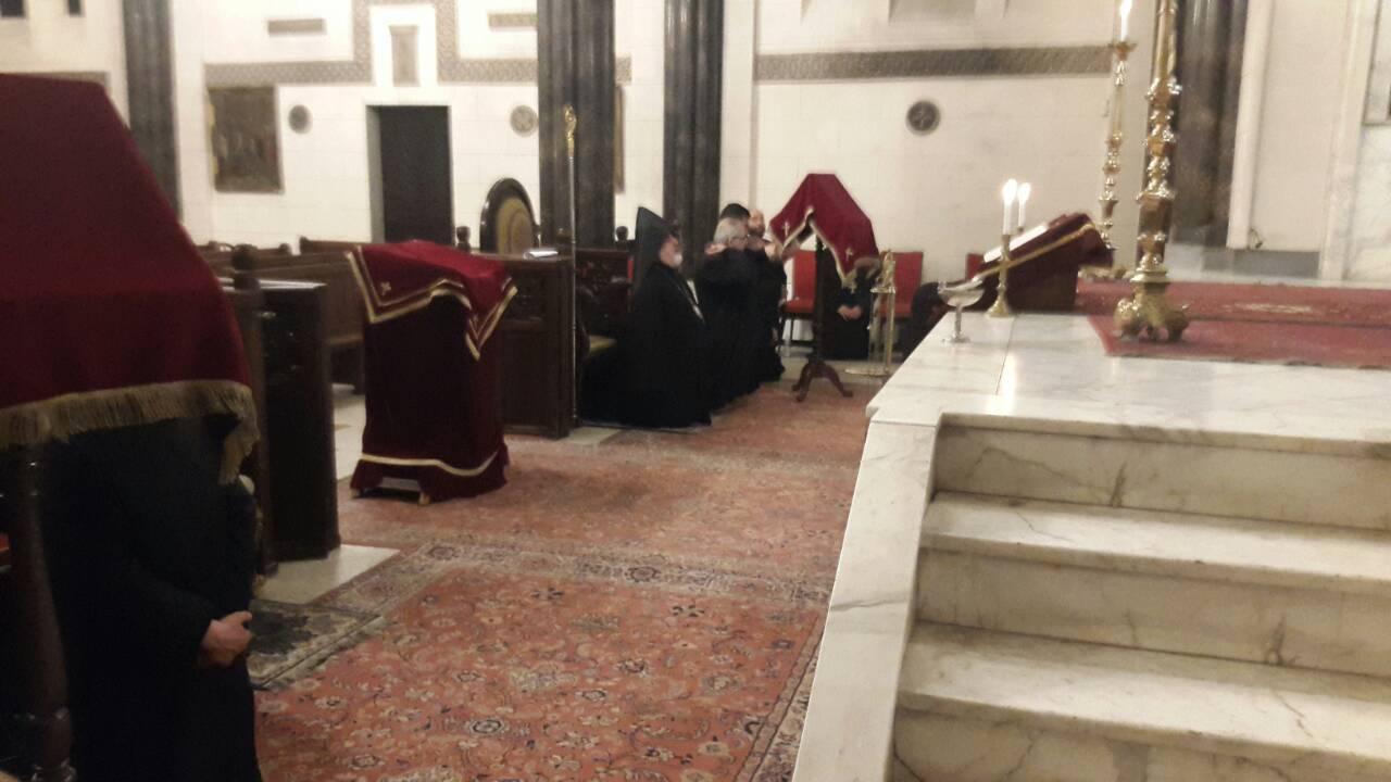 ClergyP2