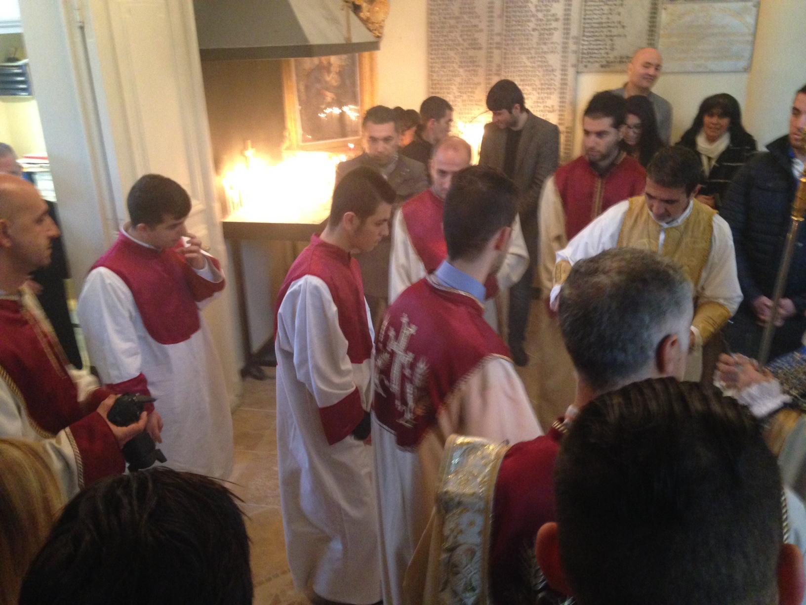 St Jerome 6