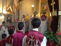 St Jerome 3