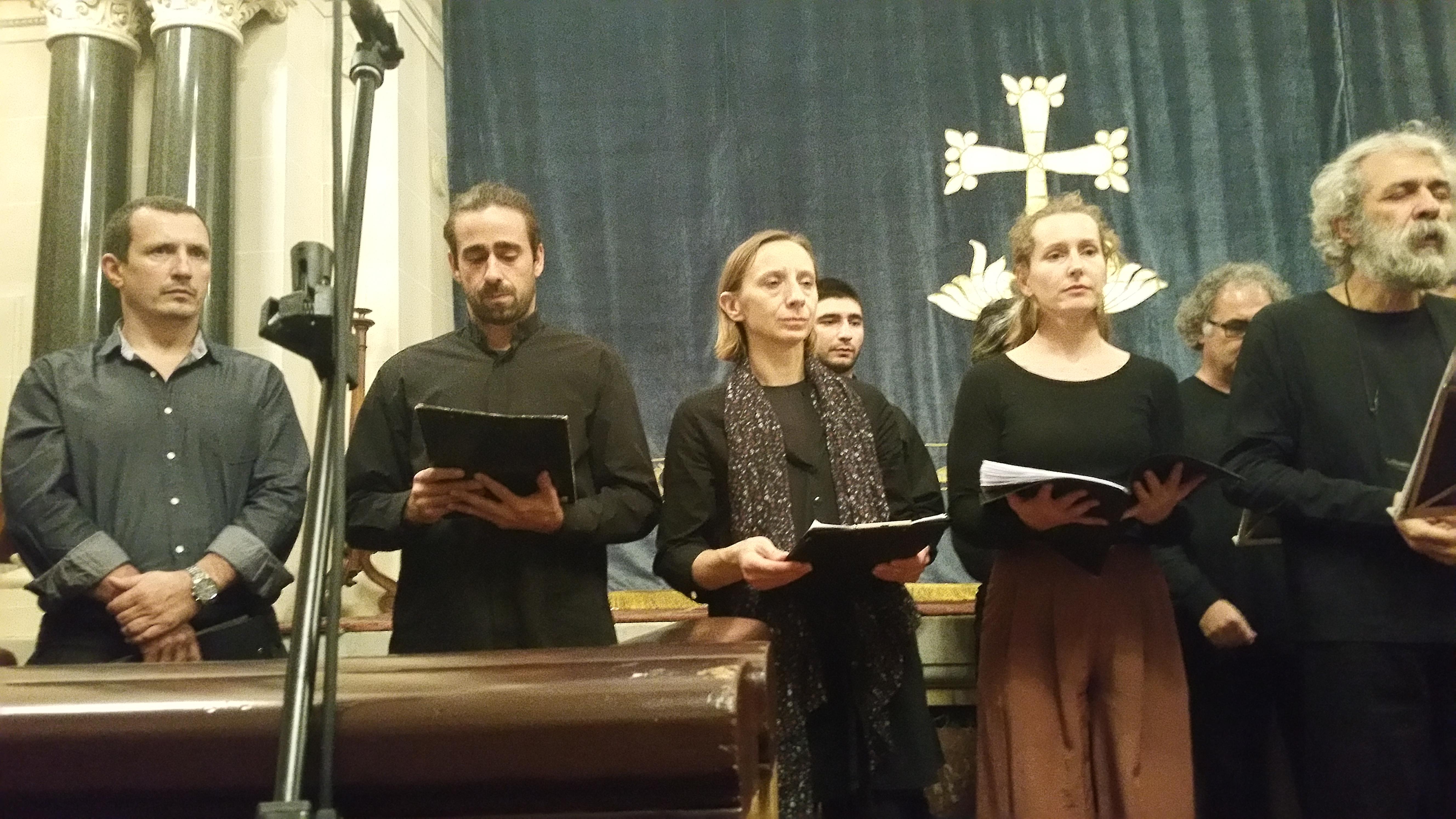 Teatr Zar photo 2