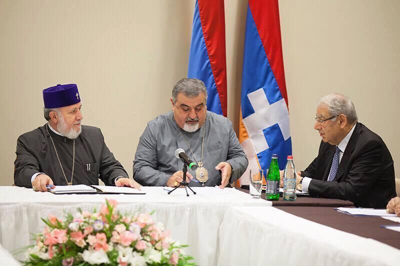 Karabakh-Jhoghov2