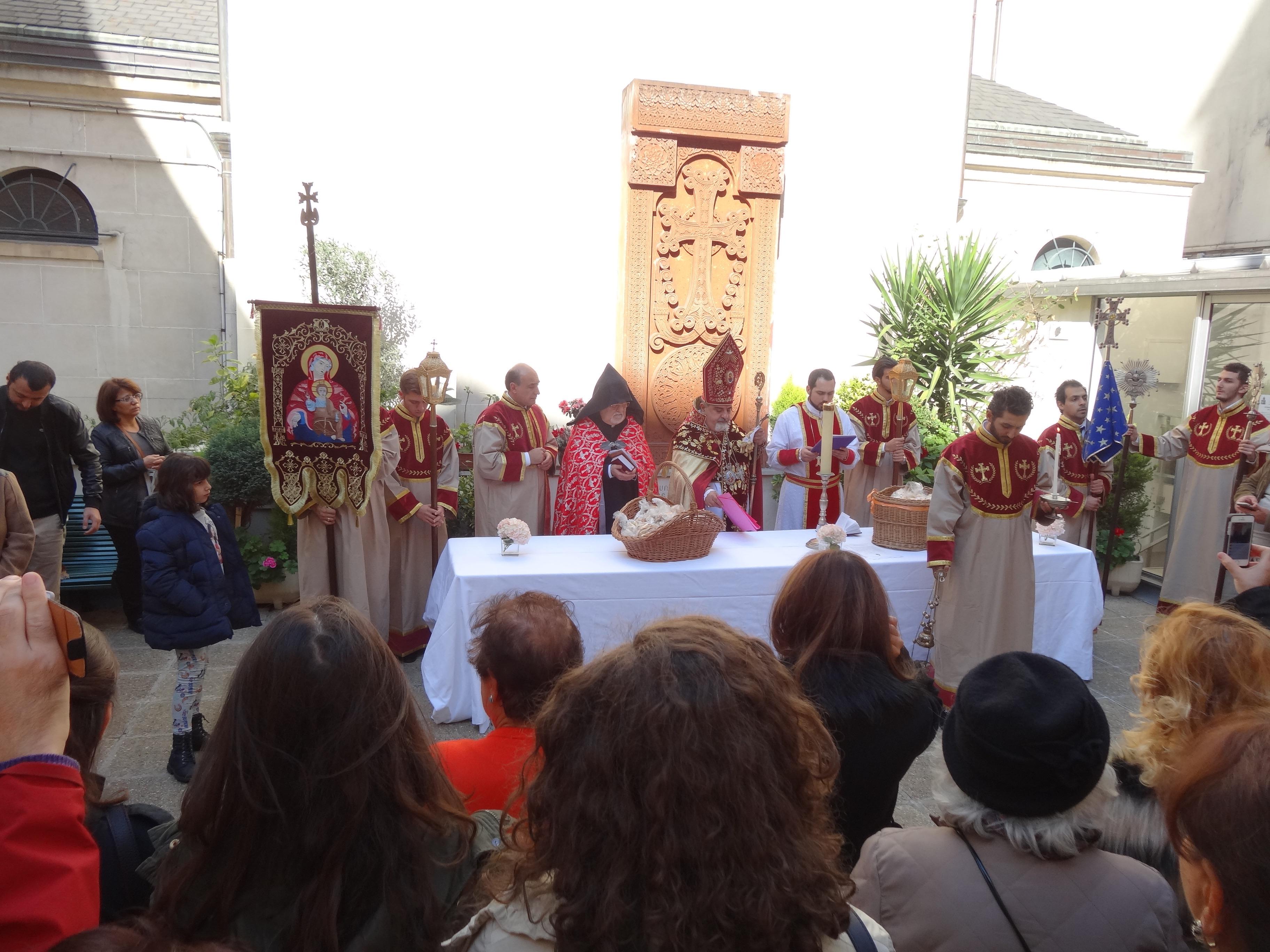 ordination-tbir-15