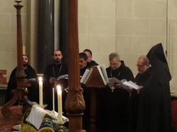 Clergy21