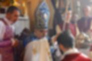 St Jerome Ord - 2.jpg