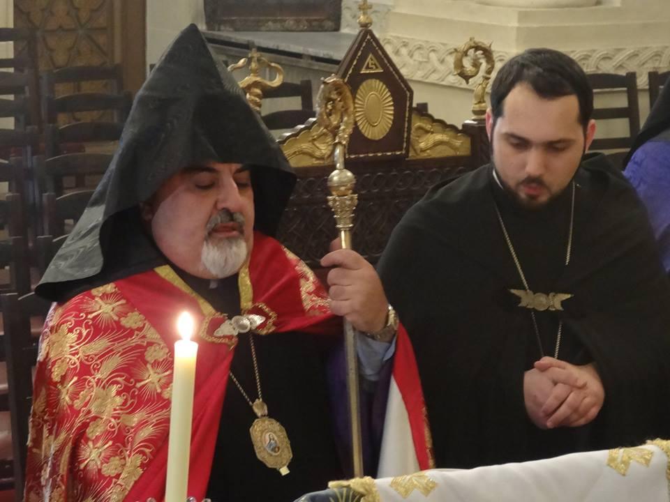 Clergy7