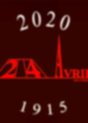 Logo-Genocide-Khanjian-2020.jpg