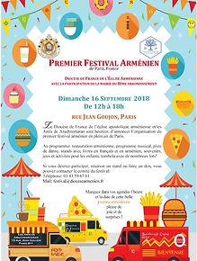 festival-affiche.jpg