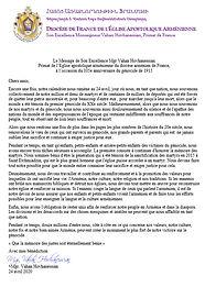 genocide-french-speech.jpg