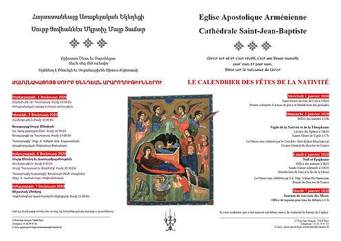 Calendrier Liturgique Fr-Arm 2020.jpg