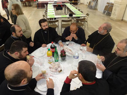 Clergy15