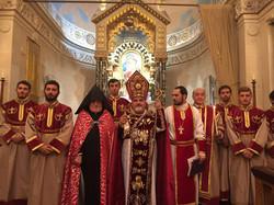 ordination-tbir-photo-group