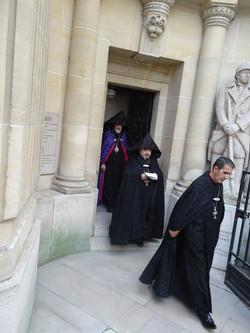 Clergy4