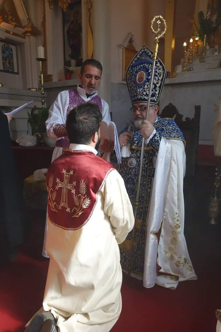St Jerome Ordin - 3
