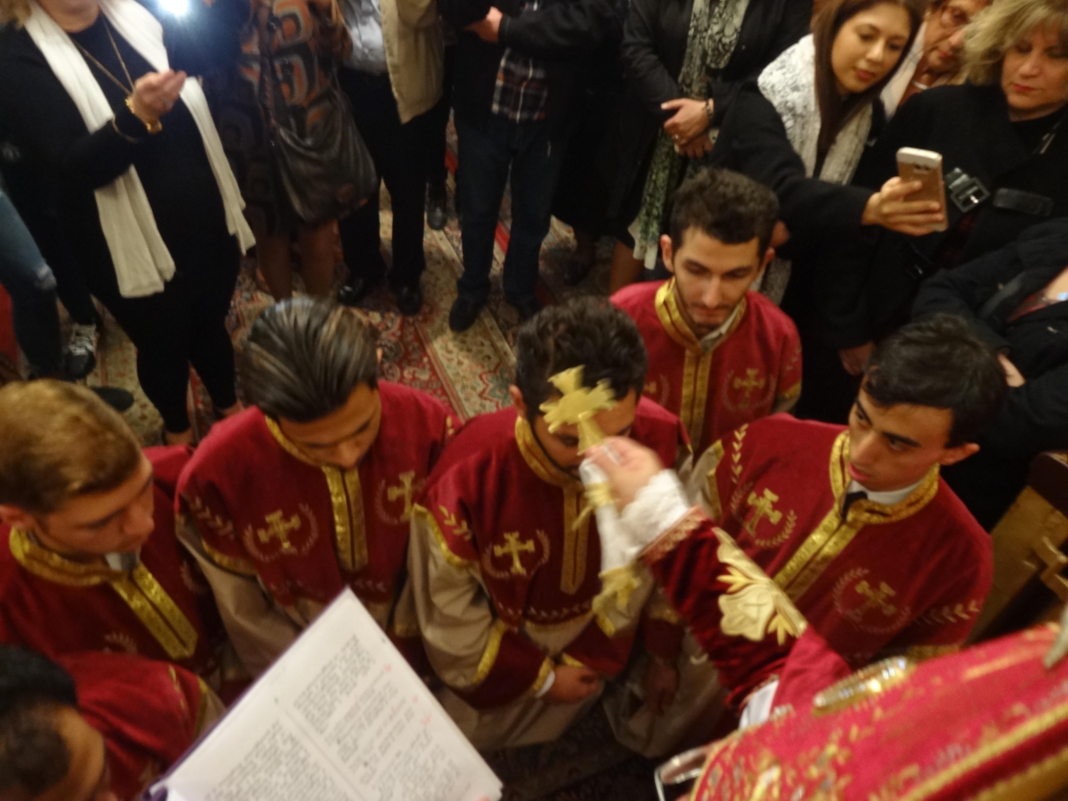ordination-tbir-5