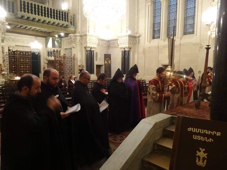 Clergy9