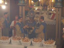 Lyon Ordination 6