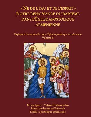 Cover-Front- Baptism-2021.jpg