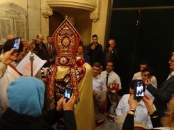 ordination-tbir-2