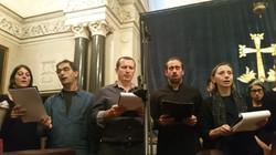 Teatr Zar photo 9