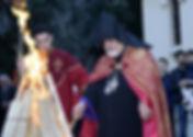 Prado Drndez 2019 - 11.jpg