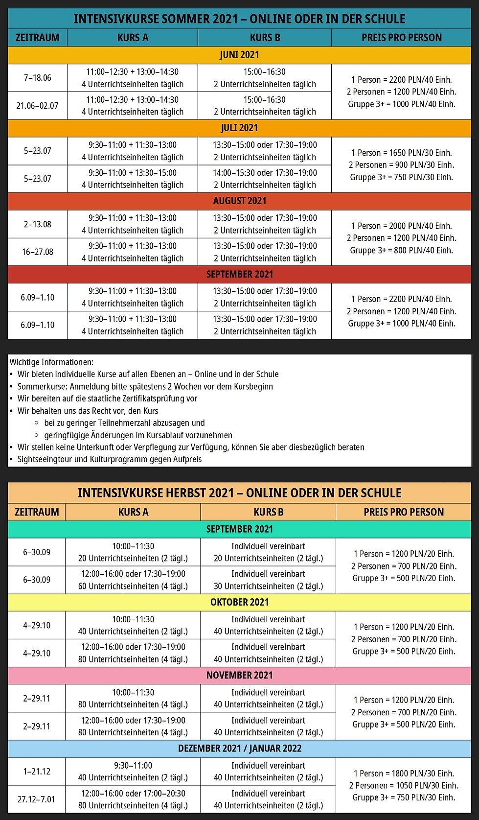 Intensive Courses 2021 (02.07.2021) DE.jpg