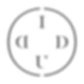 iddu_logo.png