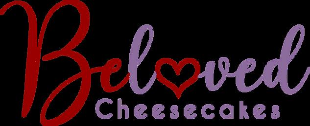 Logo_Beloved_Cheese.png