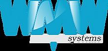 WMW Systems