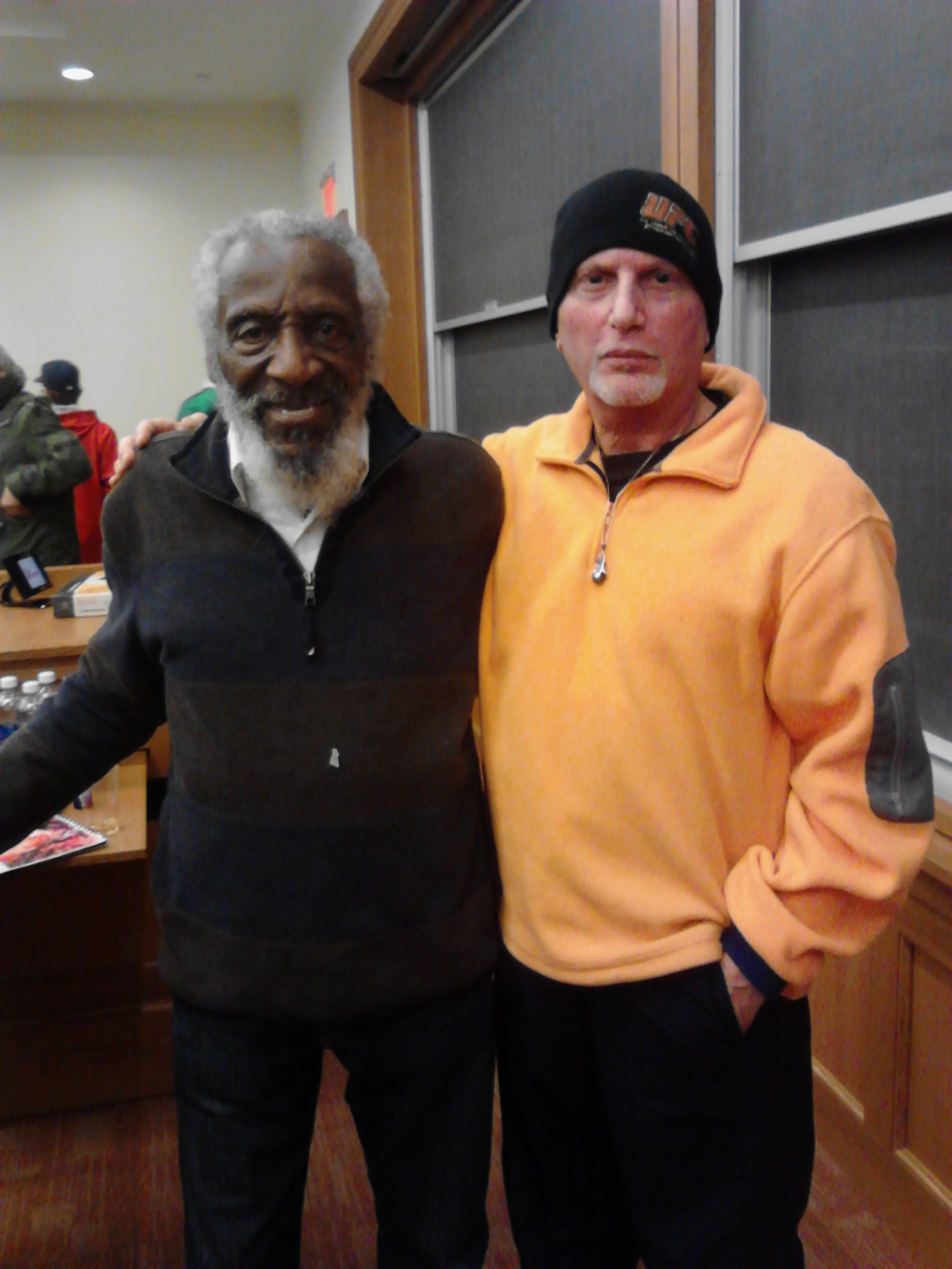 DICK GREGORY FEB 7, 2013.jpg