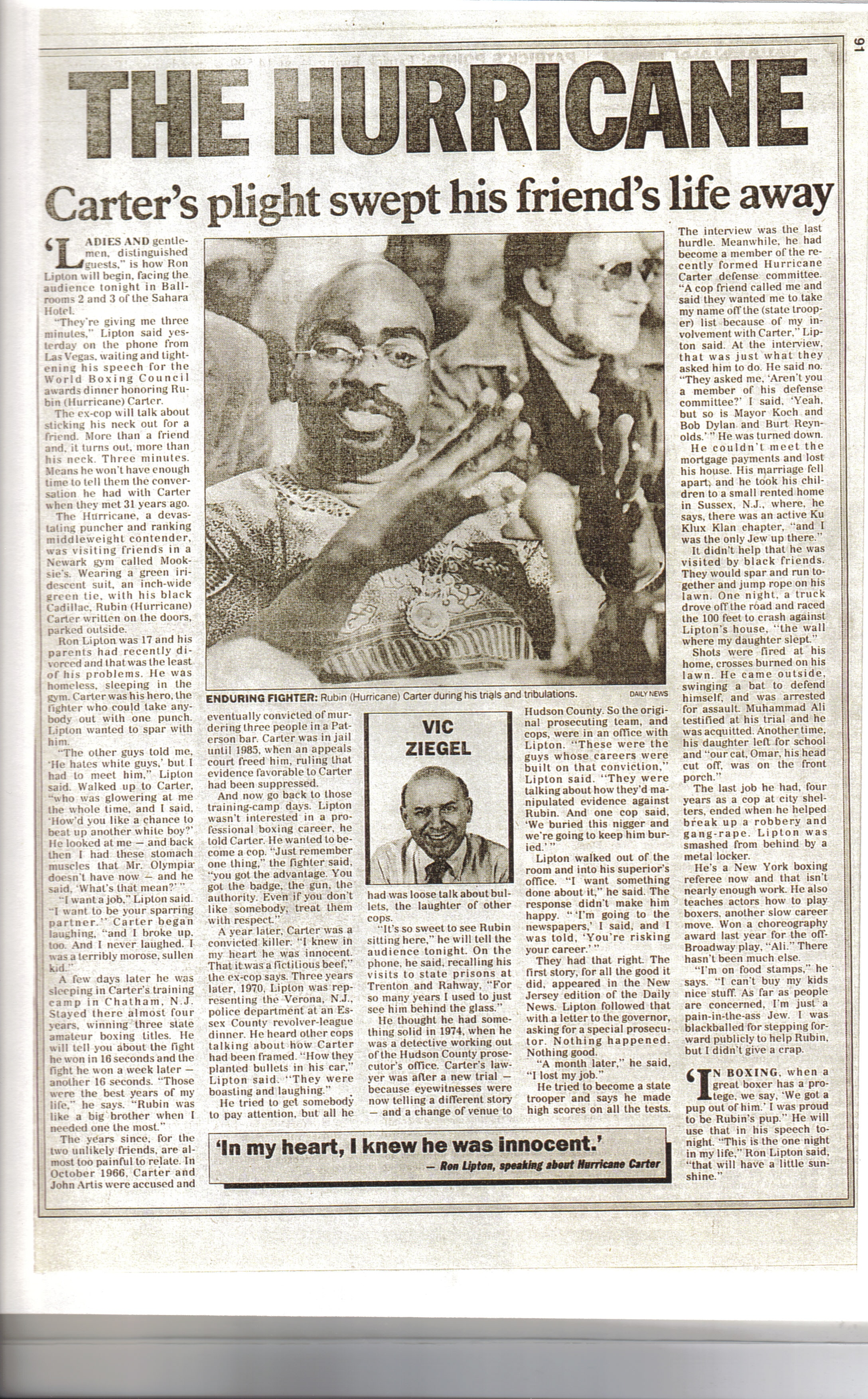 DAILY NEWS ARTICLE DEC 93.jpg