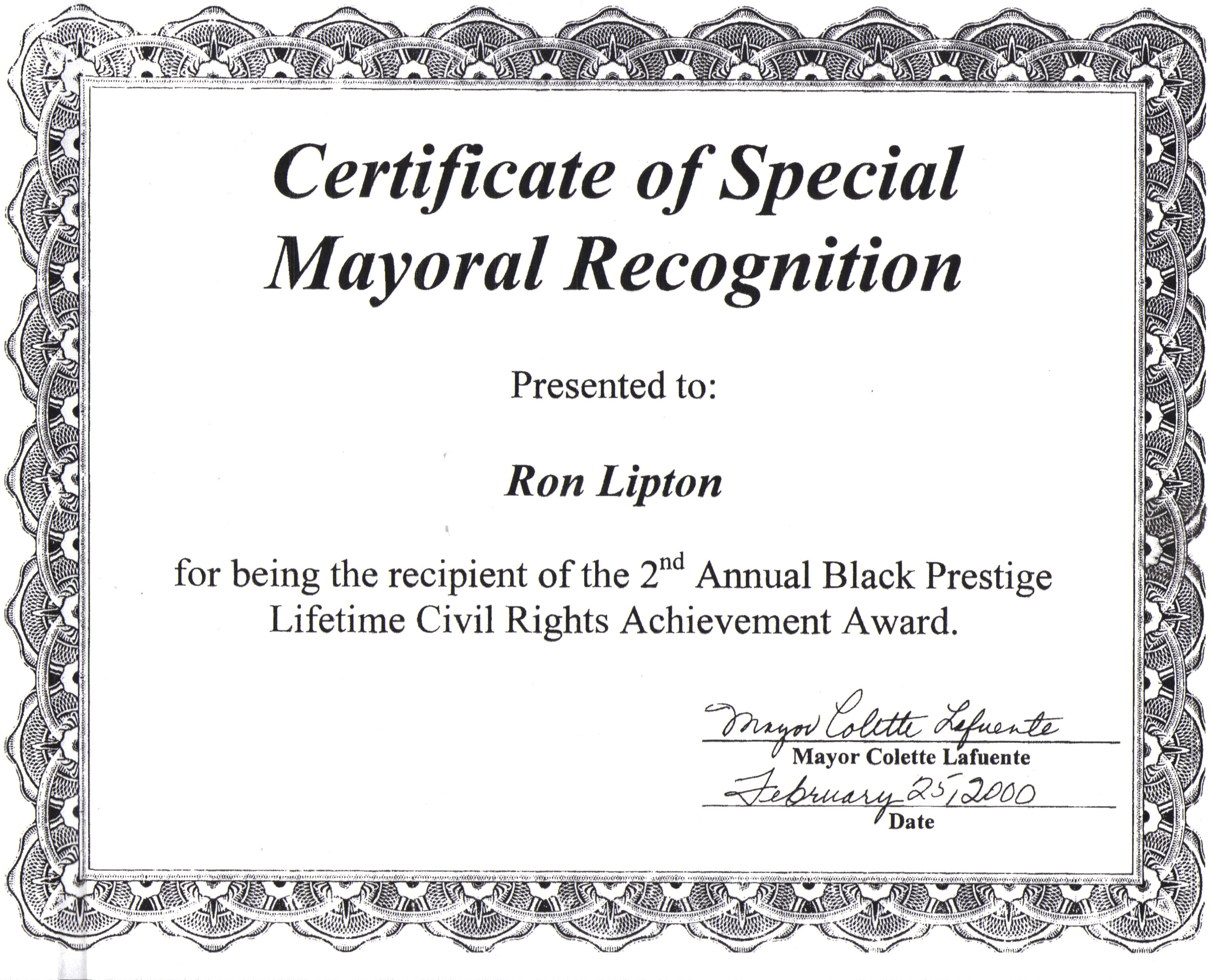 CIVIL RIGHTS AWARD.jpg