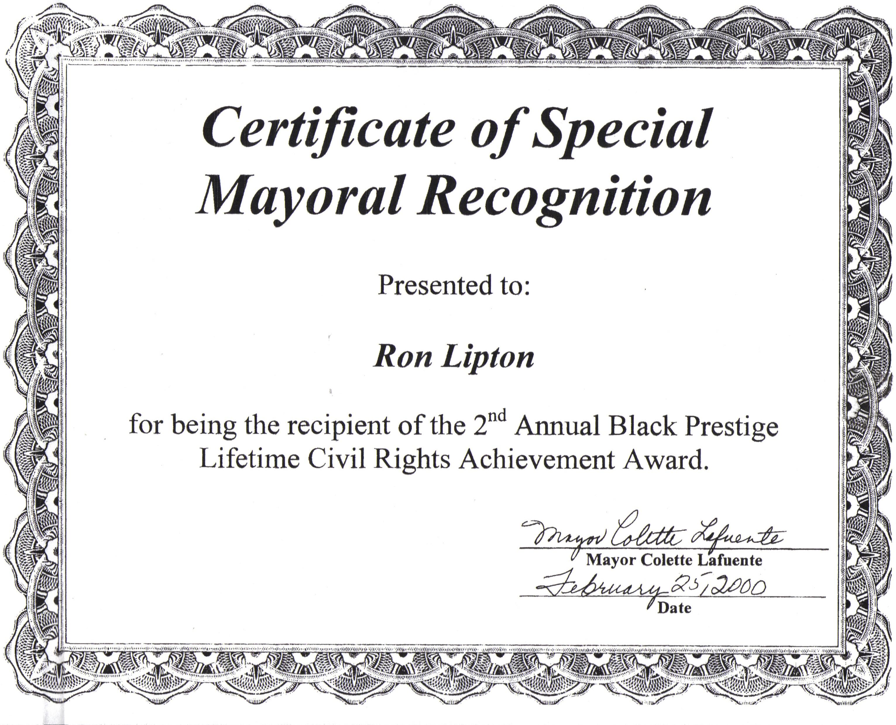 CIVIL RIGHTS AWARD.jpg