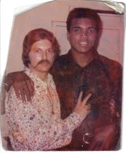 ALI AND RON 1973 VERONA(1).jpg