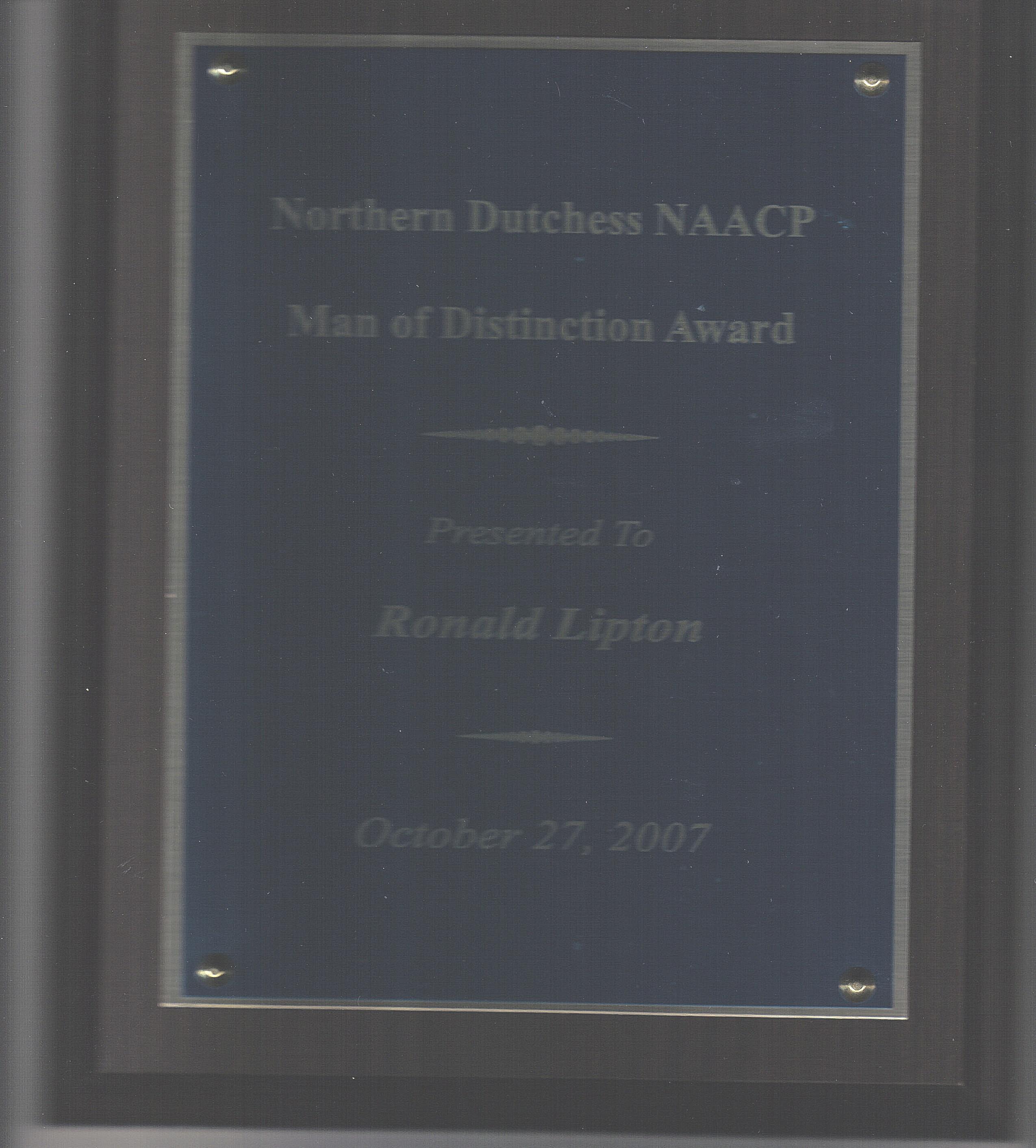 NAACP AWARD 3.jpg