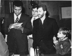 ALI AND RON IN COURT JAN 82.jpg
