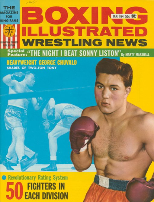 BOXING ILLUSTRATED JAN 1964.jpg