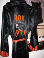 BOXING ROBE OF RON LIPTON.jpg