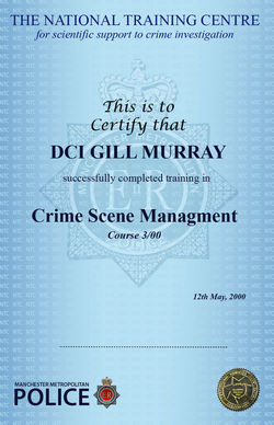 Police Certificate - ScottandBailey..jpg
