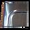 Thumbnail: ダイス  R18-M