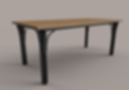 テーブル.png