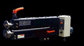 BOSRON.bosron,ボスロン,BOSRON-600-HD,ボスロン600