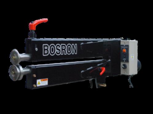 BOSRON700-HD 本体            基本セット