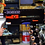 Thumbnail: BOSRON700-HD 本体            基本セット