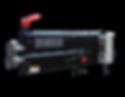 ボスロン600-HD,bosron600