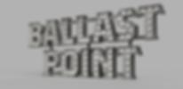BALLASTPOINT v15.png