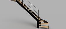 階段 v16.PNG