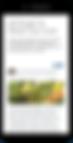 phone_desktop-8710b26e457f3c374fcbdf2ffd
