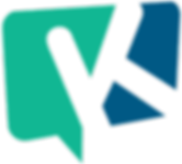 klusster_logo_blue_and_green_small-45892